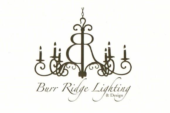 BURR RIDGE LIGHTING