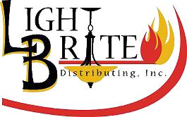 LIGHT BRITE