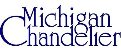 MICHIGAN CHANDELIER CO.