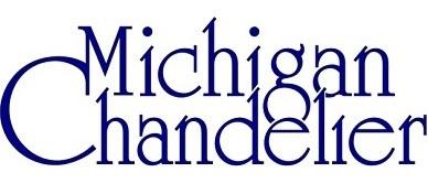 MICHIGAN CHANDELIER CO.