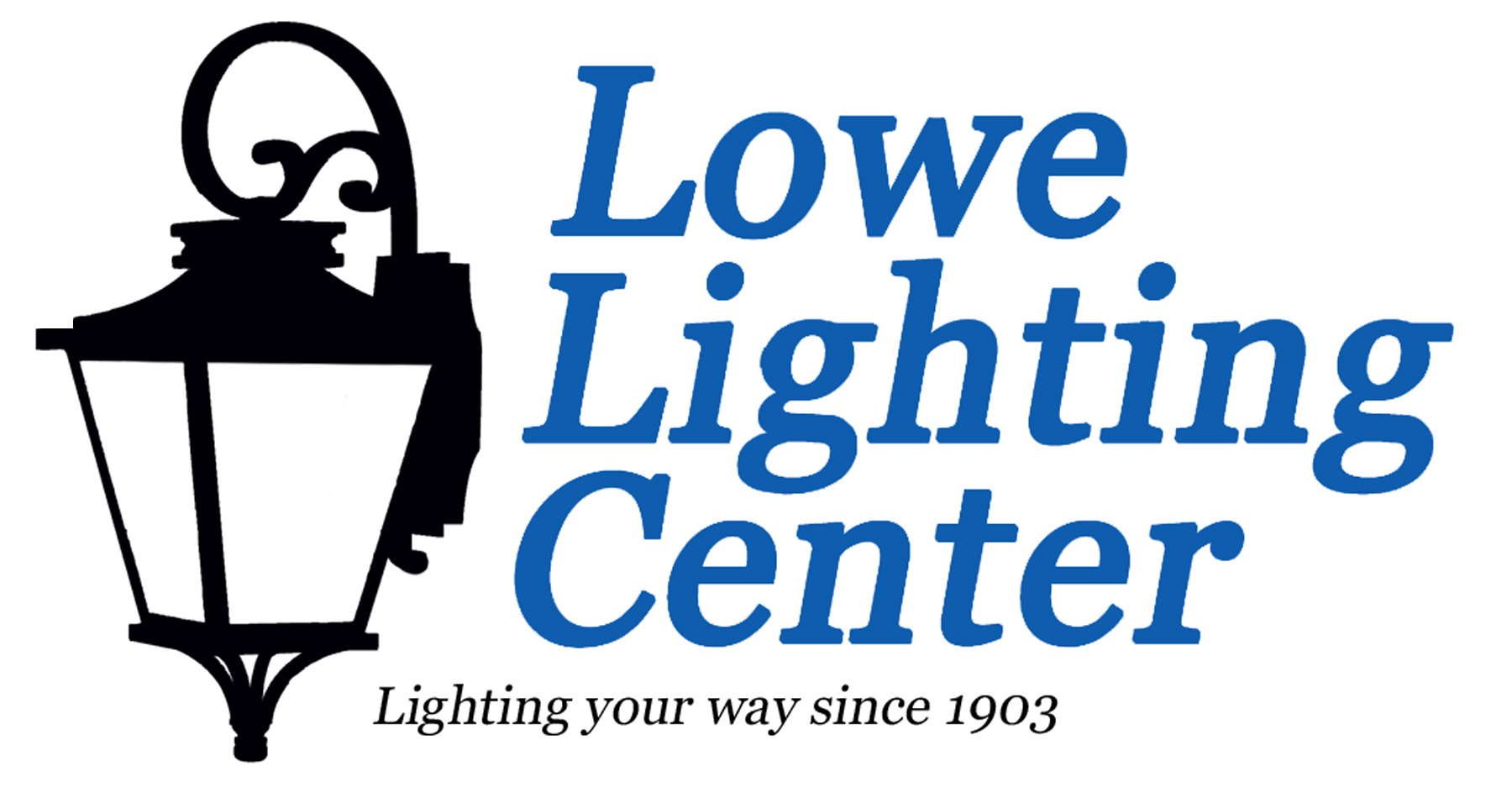 LOWE ELECTRIC SUPPLY CO.